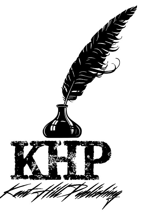 KHP logo for Kindle.jpg