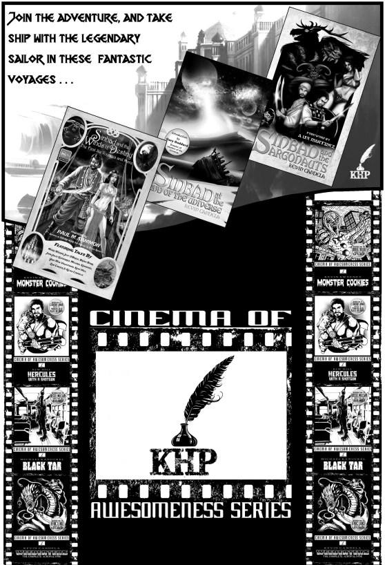 KHPAD1.jpg