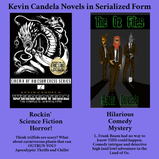 Novels in Serialized Form.jpg