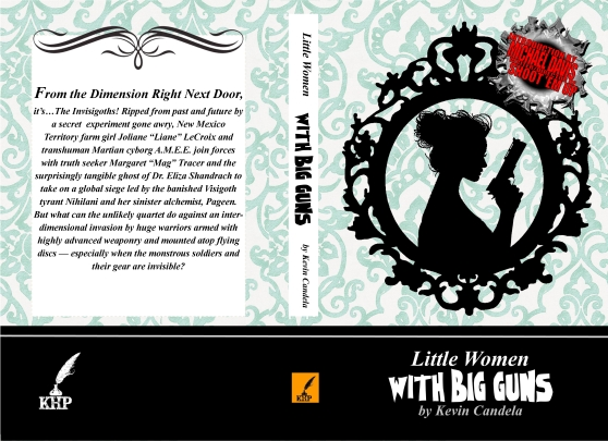 Print Wrap for LWWBG with exact cover imitation.jpg