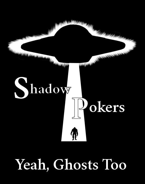Shadow Pokers New Logo.jpg