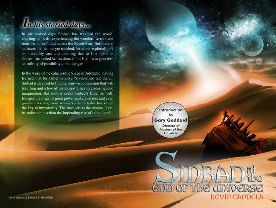 Sinbad Universe Cover Wrap.jpg