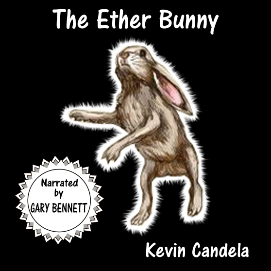 Ether Bunny Cover for ACX.jpg
