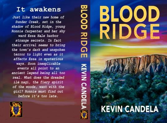 Blood Ridge Print Cover CLEAN.jpg
