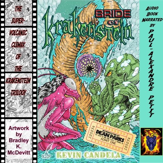 Bride of Krakenstein Cover for ACX.JPG
