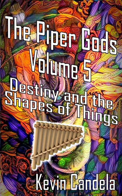 Destiny and the Shapes of Things Cover for Kindle.jpg