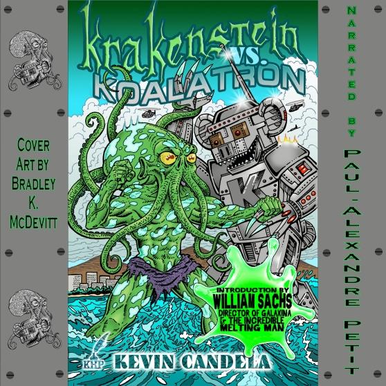 Krakenstein vs. Koalatron Cover for ACX.jpg