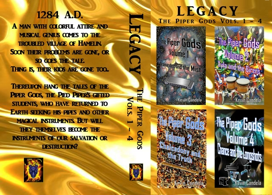 Legacy - Piper Gods Vols. 1 Through 4 PRINT COVER.jpg