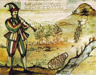 oldest-known-picture-of-the-pied-piper.jpg