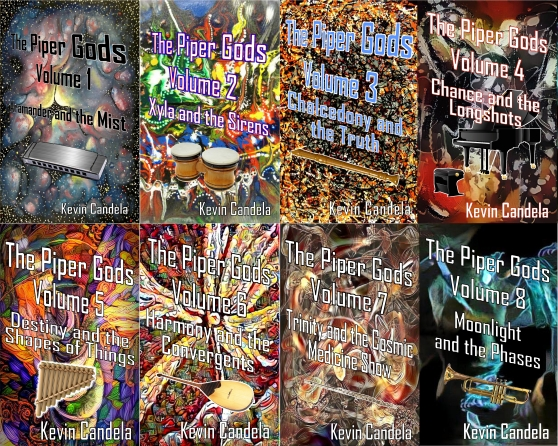 Piper Gods Series Covers 1-8.jpg
