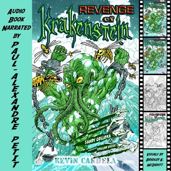 Revenge of Krakenstein Cover for ACX.jpg