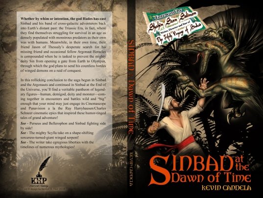 Sinbad at the Dawn of Time Cover Wrap.jpg