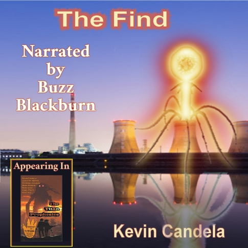 The Find Cover for ACX.jpg