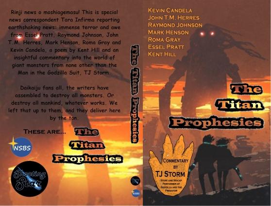 The Titan Prophesies Cover Wrap.jpg