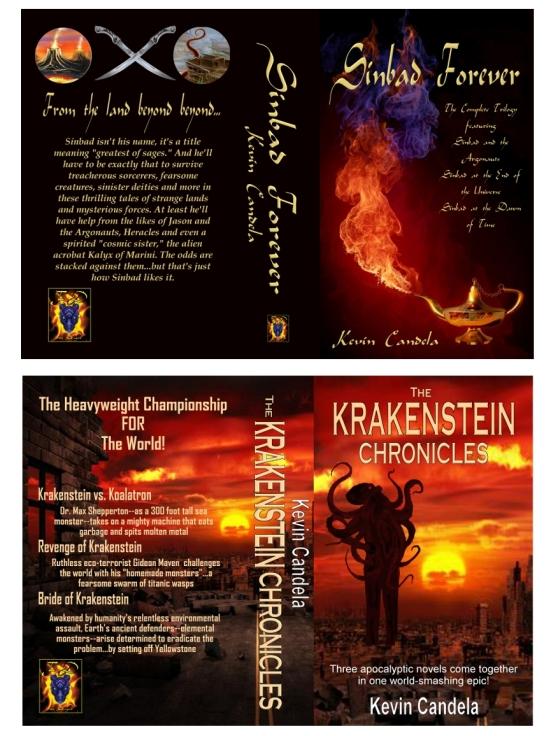 Sinbad and Krakenstein Ad 1.jpg