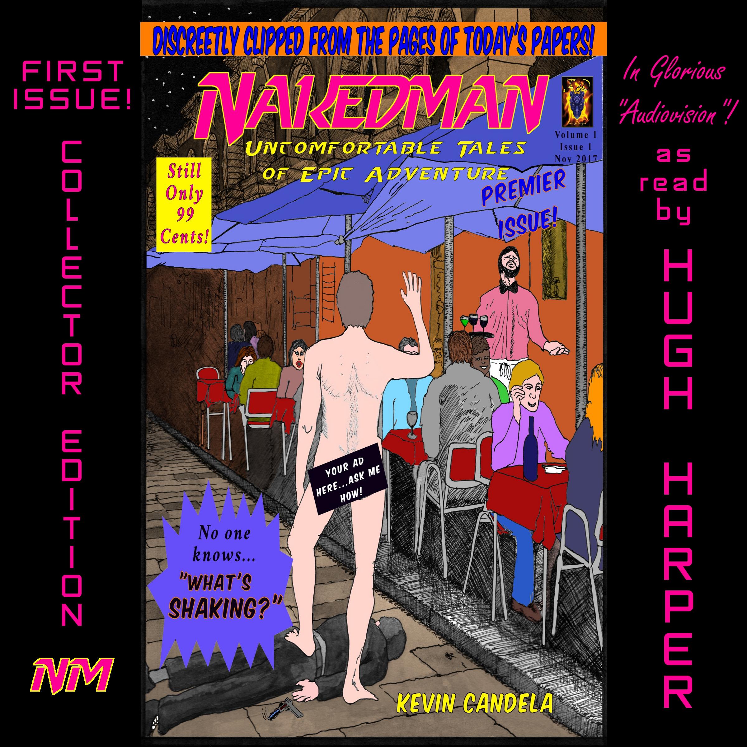 Nakedman ACX Cover.jpg