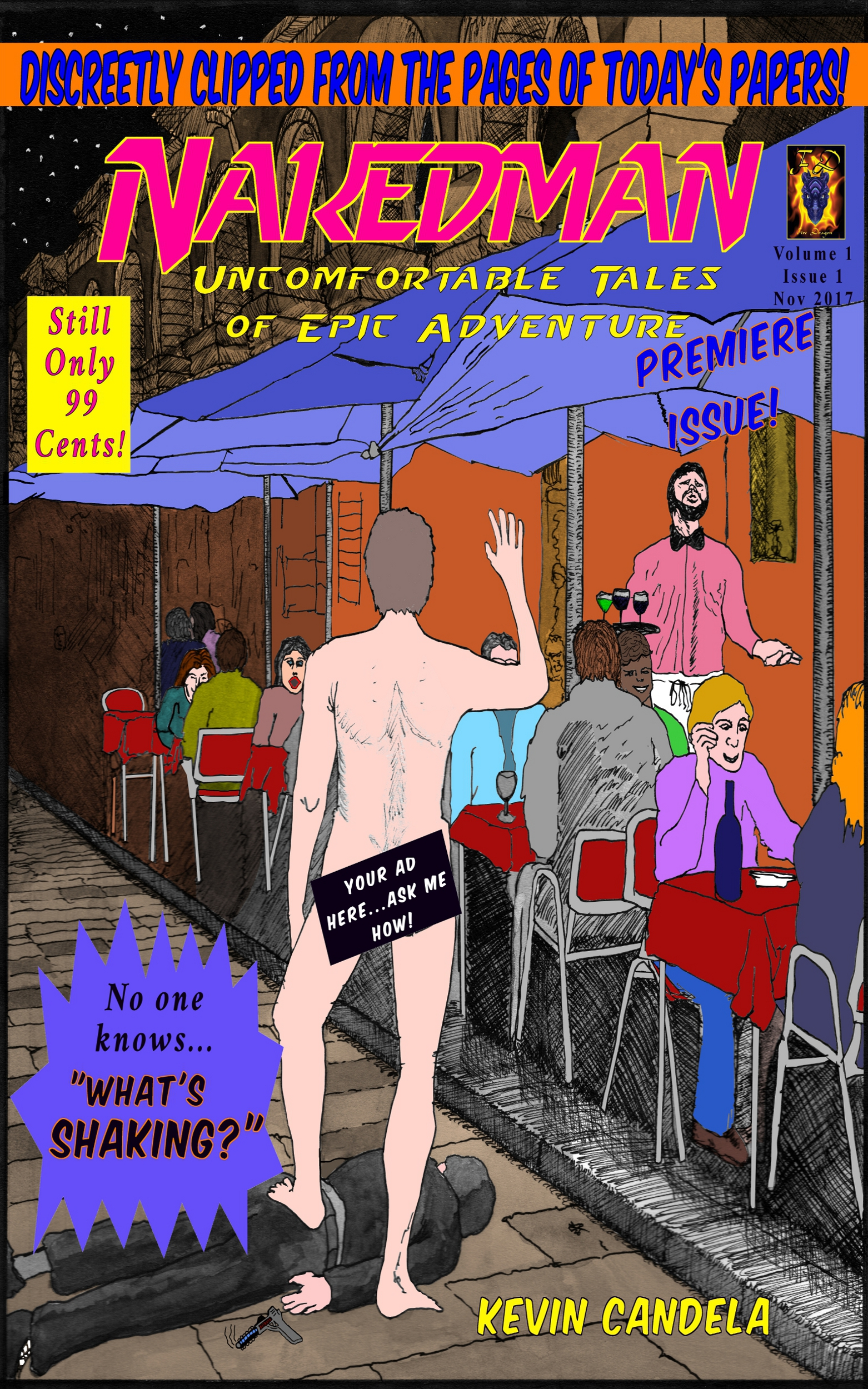Nakedman Cover for Kindle Premiere.jpg