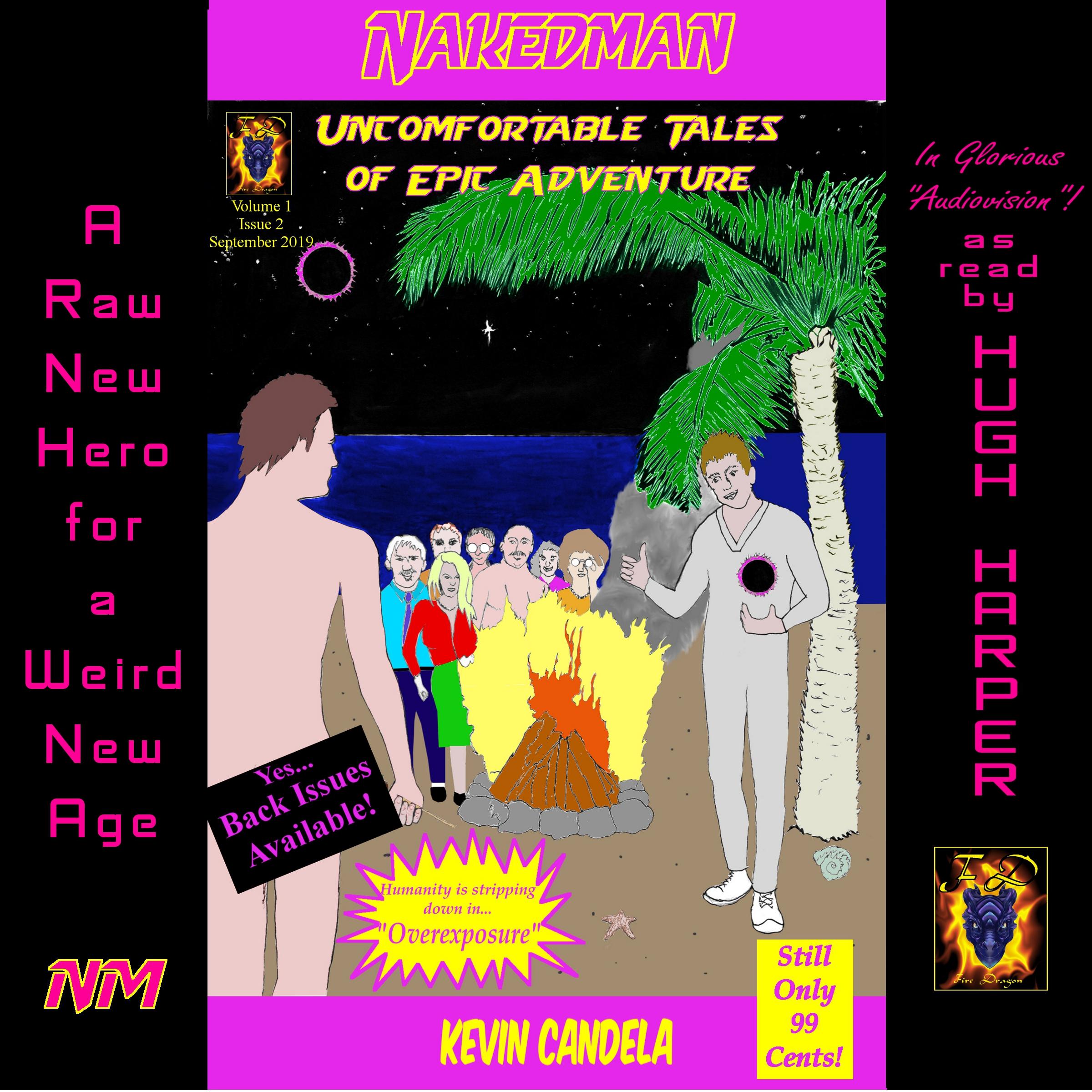 Nakedman Overexposure Cover for ACX.jpg