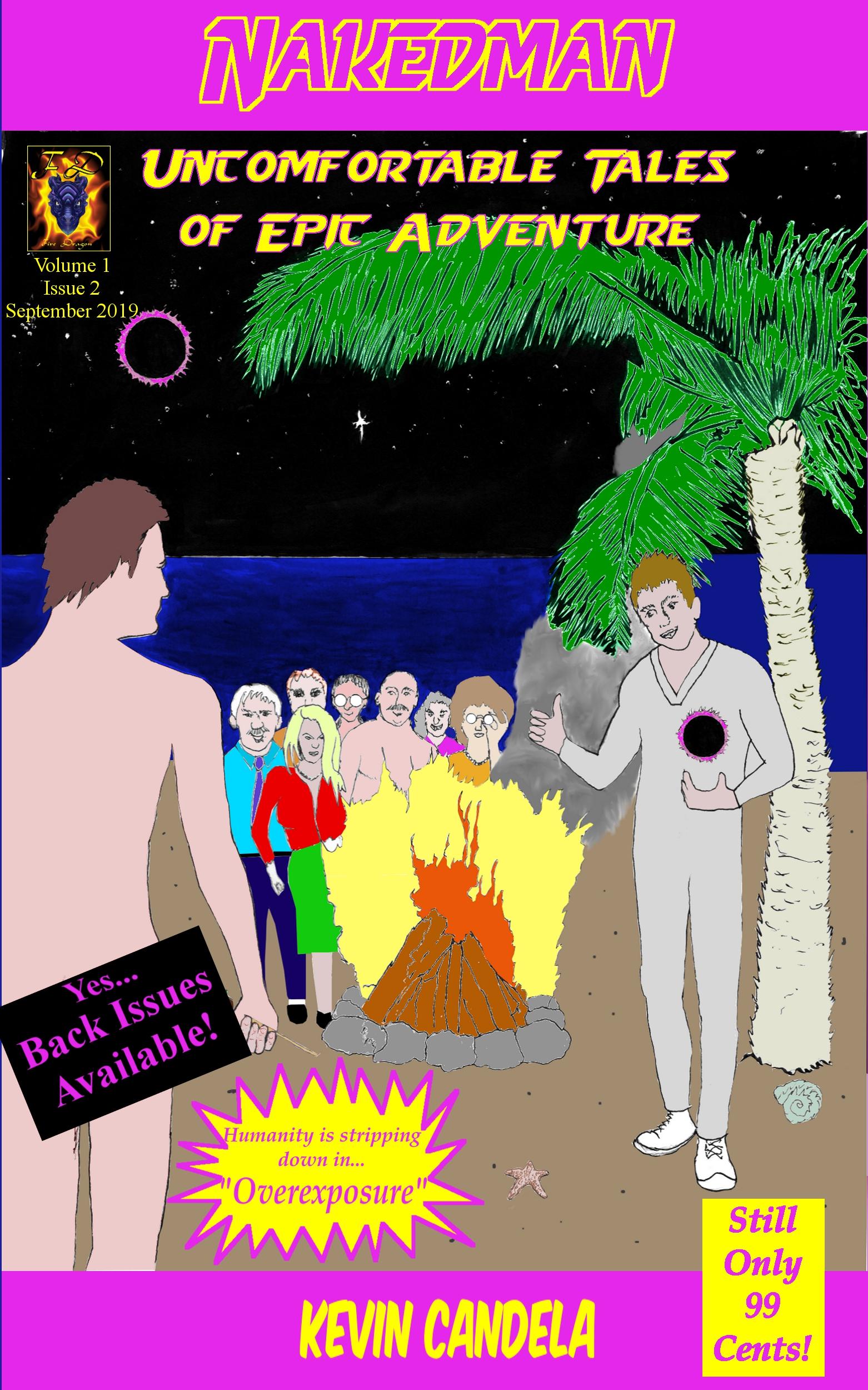 Nakedman Overexposure Cover for Kindle.jpg