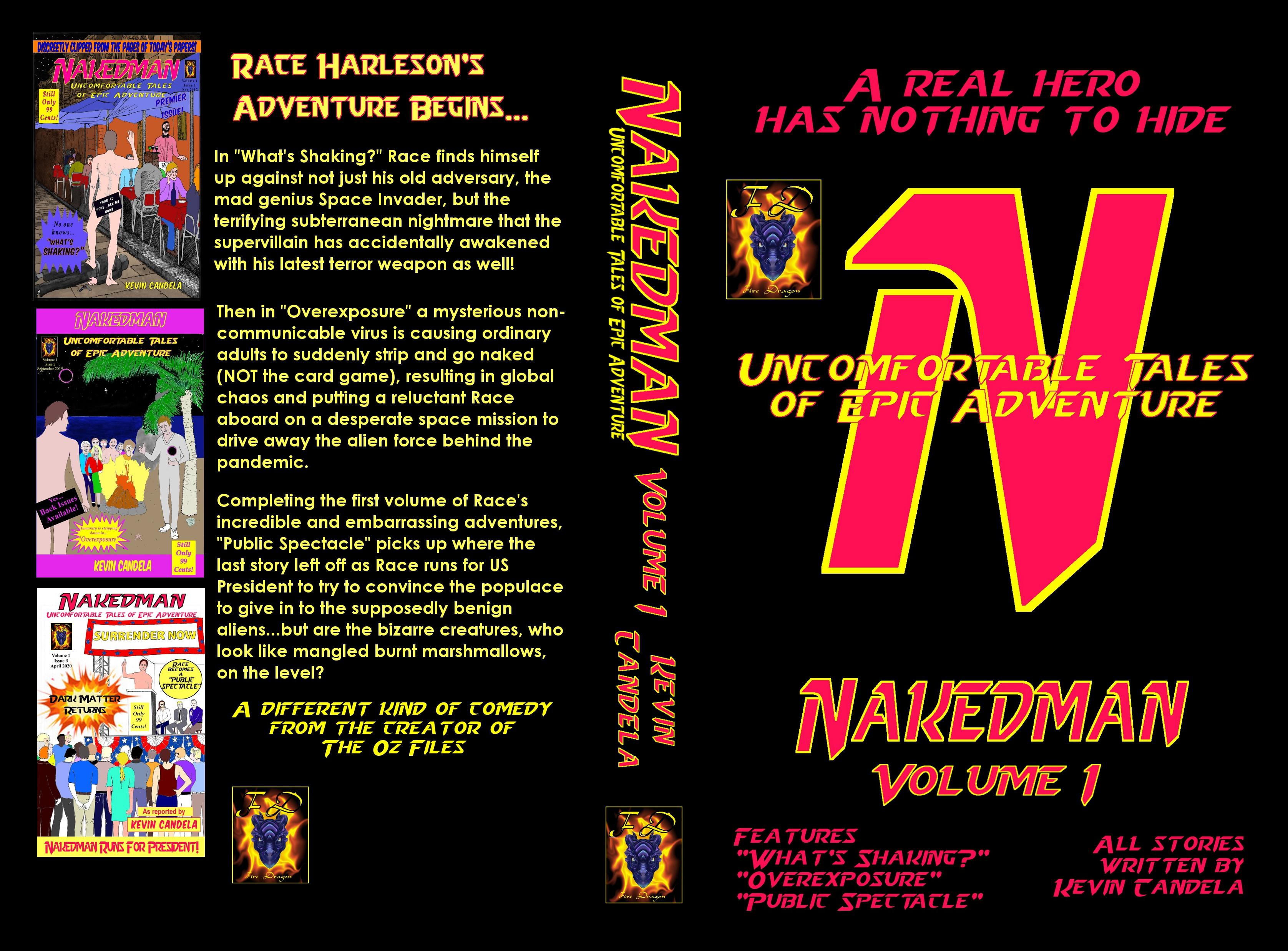 Nakedman Volume 1 Cover Wrap for Print.jpg
