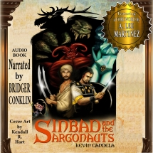 Sinbad and the Argonauts Cover for ACX.jpg