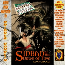 Sinbad at the Dawn of Time Cover for ACX.jpg