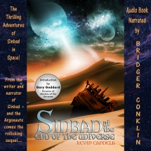 Sinbad at the End of the Universe Cover for ACX.jpg
