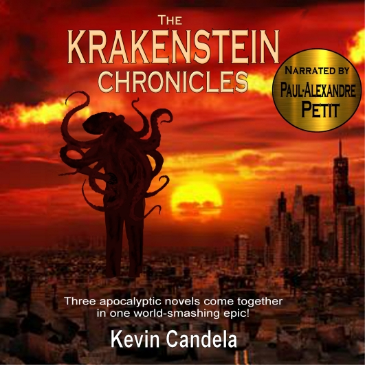 The Krakenstein Chronicles Cover for ACX.jpg